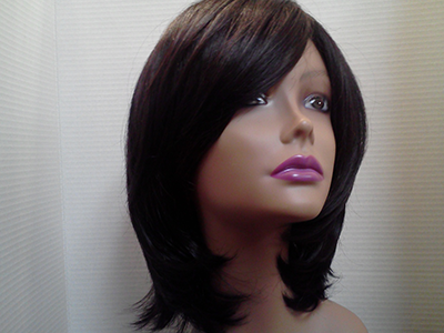 Wigs | Beauty Image Center Intl.